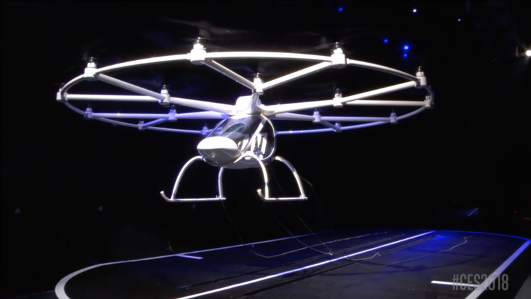 intel-volocopter-ces2018-9.png