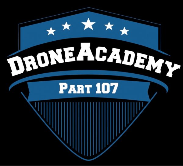 Drone Academy FAA Part 107 Exam Prep Course