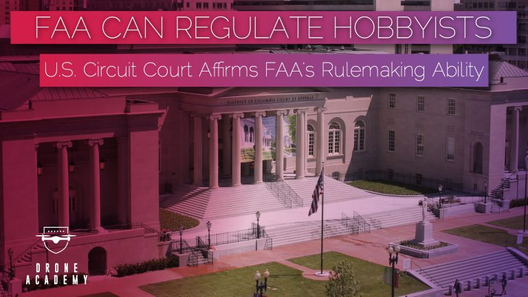 U.S. Court of Appeals Rejects John Taylor's Arguments
