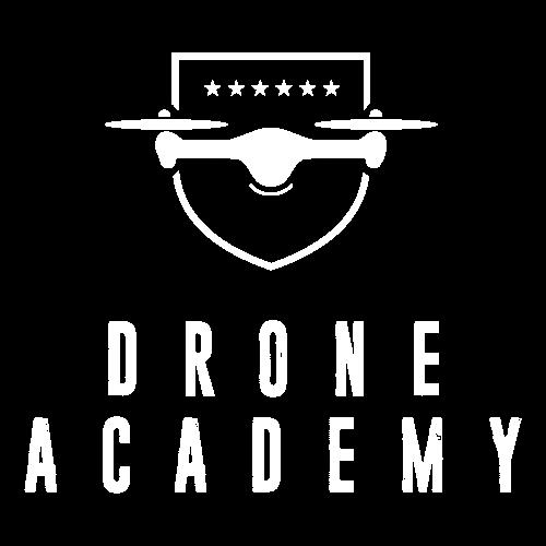 Drone Academy Logo