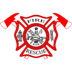 Group logo of Fire & Rescue